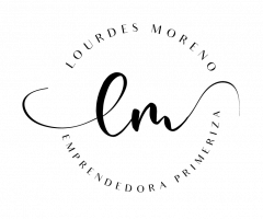 cropped-logo-lm-04.png